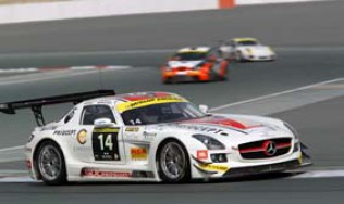 GDL RACING TO TEST AT MUGELLO WITH GT, SPORT, FUN CUP CARS ON MARCH 9-10