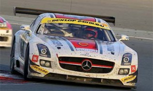 BARCELONA, MAGNY-COURS, MUGELLO: GDL RACING PREPARES ITS WEEKEND'S CAMPAIGN