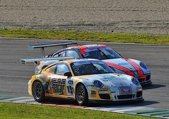 ITALIAN GT 2013 - 1