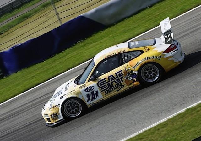 ITALIAN GT 2013 - 7