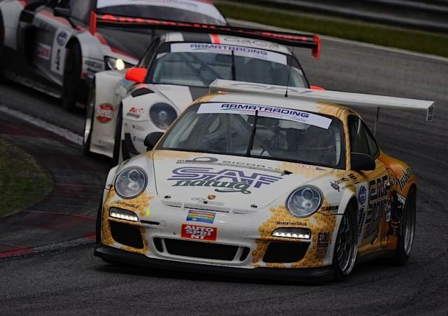 ITALIAN GT 2013 - 10