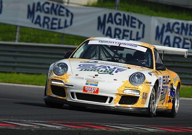 ITALIAN GT 2013 - 13