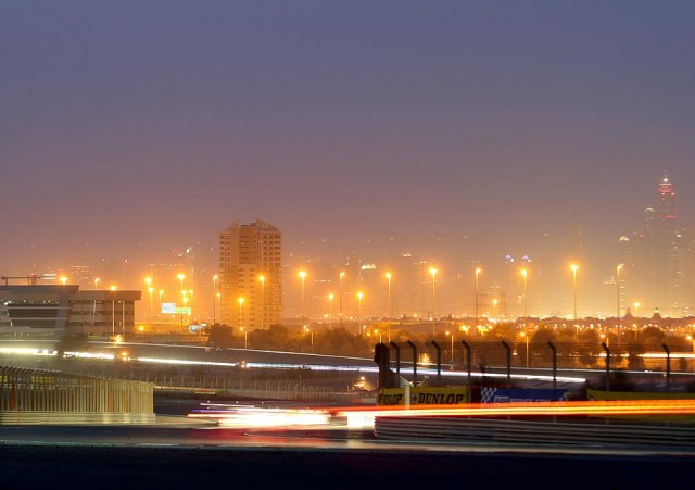 DUBAI 24H 2014 - 47