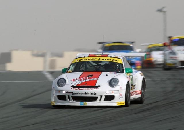 DUBAI 24H 2014 - 38