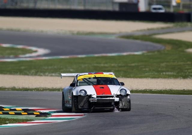 12H ITALY-MUGELLO - 26