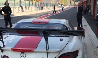 Dal Fuji a Spa la GDL Racing fa incetta di vittorie e podi