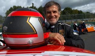 Rundstrecken Challenge: Josephsohn debutta e sfiora il podio in VT2 con la BMW 330i della GDL Racing